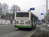 Брянск. ЛиАЗ-5256.60 м357хр