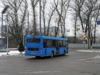 Брянск. ЛиАЗ-4292.60 ам792