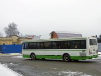 Брянск. ЛиАЗ-5256.60 м360хр