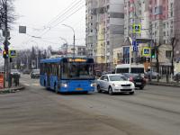 Брянск. ЛиАЗ-4292.60 ам824