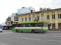 Липецк. Mercedes-Benz O405 ае264