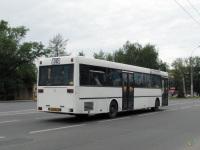 Липецк. Mercedes-Benz O405 ав186
