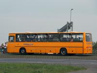 Мишкольц. Ikarus C56.42 JMN-957