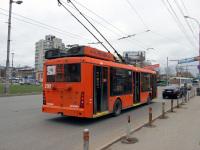 Пермь. ТролЗа-5265.00 Мегаполис №299