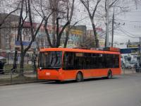 Пермь. ТролЗа-5265.00 Мегаполис №297