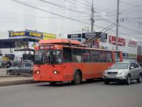 Пермь. ЗиУ-682 КР Иваново №254