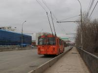 Пермь. ЗиУ-682Г-012 (ЗиУ-682Г0А) №120