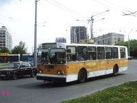 Новокузнецк. ЗиУ-682Г00 №035