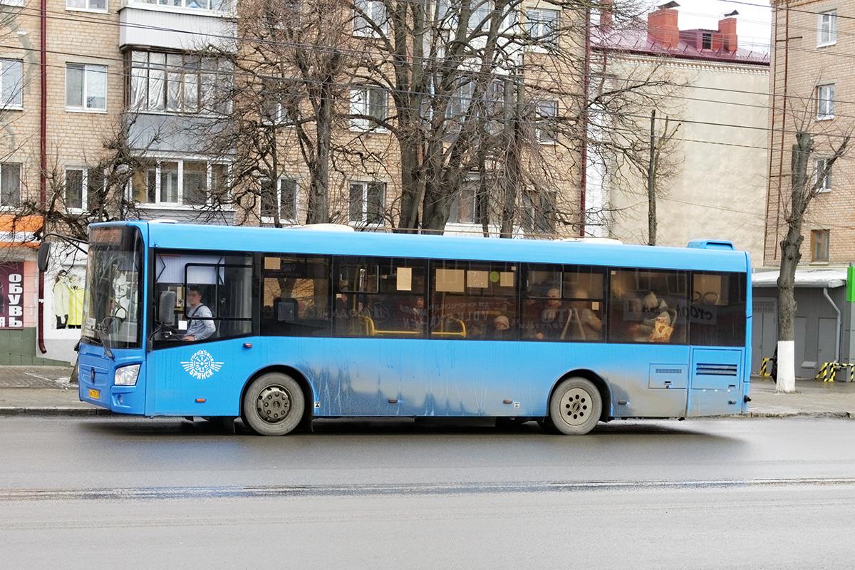 Брянск. ЛиАЗ-4292.60 ам779