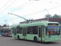 Гомель. АКСМ-321 №1792, АКСМ-321 №1793