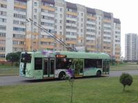 Гомель. АКСМ-32100D №1852