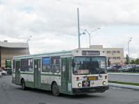 Нижневартовск. ЛиАЗ-5256.00 ас072