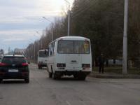Ставрополь. ПАЗ-32053 в449он