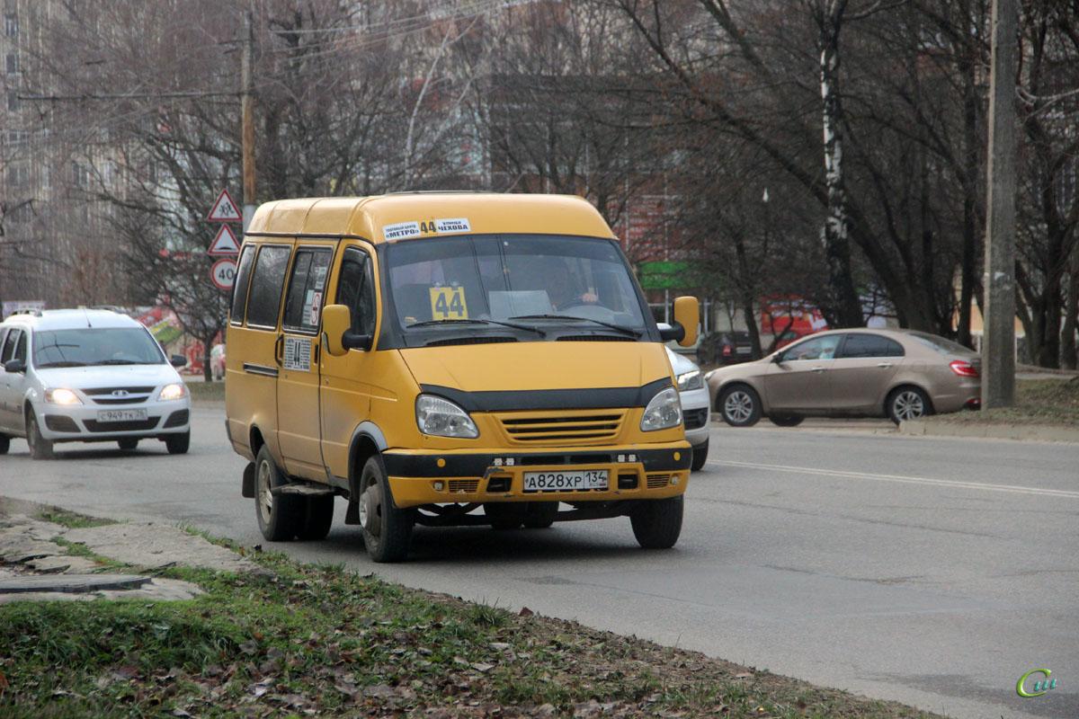 Ставрополь. ГАЗель (все модификации) а828хр
