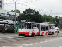 Таллин. Tatra KT6TM №131