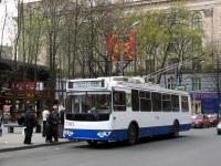 Харьков. ЗиУ-682Г-016.02 (ЗиУ-682Г0М) №3305