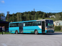 Вишши-Брод. Mercedes-Benz O408 6P5 6596