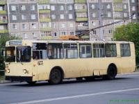 Миасс. ЗиУ-682В10 №073