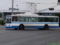 Миасс. ВМЗ-5298.00 (ВМЗ-375) №125