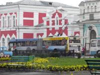 Вологда. Gräf & Stift NGE152 №226