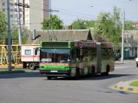 Гомель. МАЗ-105.060 AA3372-3