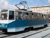 Челябинск. 71-605 (КТМ-5) №2002
