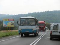 Жешув. Autosan H9 RSR 11NJ