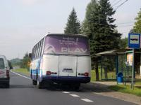Жешув. Autosan H9 RZE KS76