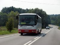 Жешув. Solbus C10.5 RSA 26EL