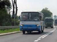 Жешув. Autosan H9 RKR 2T38