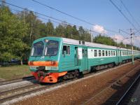 Жуковский. ЭД4М-0288