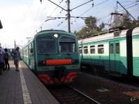 Жуковский. ЭД4М-0054