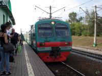 Жуковский. ЭД4М-0229