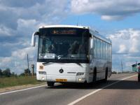Звенигород. Mercedes-Benz O345 Conecto H вх836