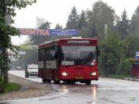 Ивантеевка. Mercedes-Benz O407 вт033
