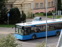 Клайпеда. MAN A21 NL283 JOK 478