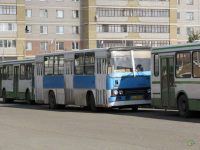Кострома. Ikarus 260 аа193