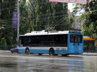 Симферополь. Богдан Т70115 №6403