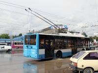 Симферополь. Богдан Т70110 №4340