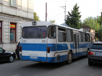 Кутаиси. Mercedes-Benz O305 BUB-964
