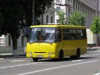 Мариуполь. Богдан А09201 AH9337AX