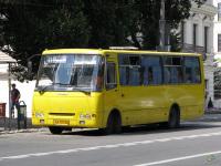 Мариуполь. ЧА А09302 AA1713AA