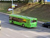 Минск. МАЗ-103.465 AK6526-7