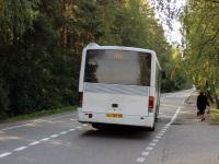 Мытищи. Mercedes-Benz O345 Conecto H ес502