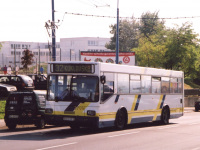 Братислава. TAM-232A116M BA-430FZ