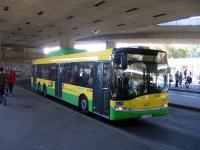 Братислава. Solaris Urbino 15 CNG BA-506OL