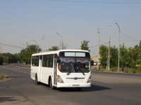 Темиртау. Hyundai Super AeroCity M 369 DF