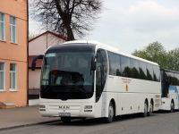 Несвиж. MAN R08 Lion's Top Coach е976ат