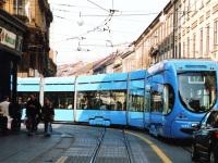 Загреб. TMK 2200 №2233