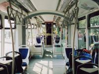 Загреб. TMK 2200 №2236